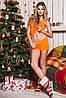 Домашний женский костюм   Fred Perry sk, фото 4