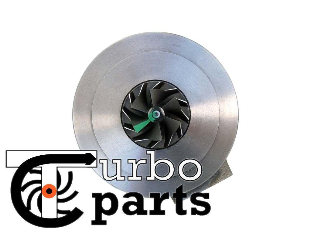 Картридж турбины Skoda Octavia 1.2 TFSIот 2012г.в. - 04E145704N, 04E145703Q, 04E145704T, 04E145713B