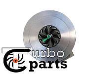 Картридж турбины Skoda Octavia 1.2 TFSIот 2012г.в. - 04E145704N, 04E145703Q, 04E145704T, 04E145713B, фото 1