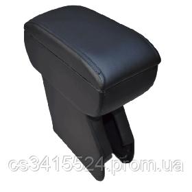 Подлокотник Renault Dacia Logan 04-14 (Vipline)