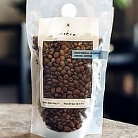 Кофе зерновой арабика Гватемала La Lebertad