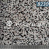 Штукатурка кварцова AURA LUX PRO MOZAIK M15 мозаїчна (зерно 1,5 мм) B230 15кг, фото 2