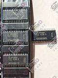 Микросхема TLE4208G Infineon корпус SOP-28, фото 2
