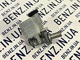 Головний гальмівний циліндр з бочком Mercedes W212/W204/S212 A2124300601, фото 2