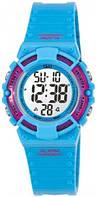 Женские часы Q&Q  M138J005Y