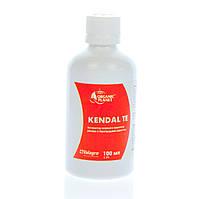 Биостимулятор усиления собственных защитных реакций КЕНДАЛ ТЕ (KENDAL) Valagro 100 мл