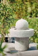 Фонтан для сада   «Сикоку»