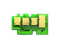 Чип для картриджа SAMSUNG MLT-D117S (2,500 страниц) (SCX-4650/4655)