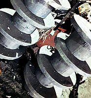 Литье металла на заказ, фото 4