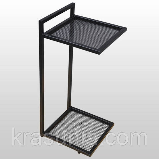 Столик для клиентов 062