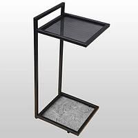 Столик для клиентов 062, фото 1