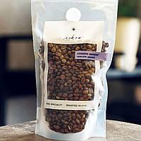 Кофе зерновой арабика Эфиопия Nensebo
