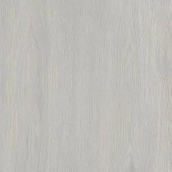 Виниловая плитка UNILIN Classic Plank Satin Oak Light Grey 40186