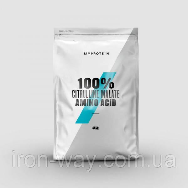 MyProtein Citrulline Malate 250 g