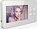 Видеодомофон Qualvision QV-IDS4425, фото 2