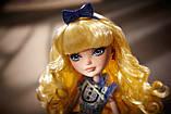 Кукла Ever After High Блонди Локс из серии Базовые куклы, фото 5