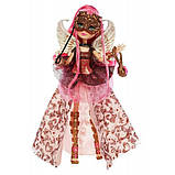 Кукла Ever After High Х.А. Купидон из серии Бал Коронации, фото 2