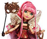 Кукла Ever After High Х.А. Купидон из серии Бал Коронации, фото 3