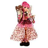 Кукла Ever After High Х.А. Купидон из серии Бал Коронации, фото 4