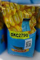 Семена кукурузы Монсанто DKC 2790
