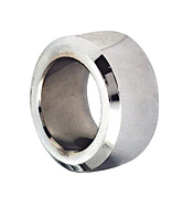 Кольцо проставки промежуточное кольцо для пивного крана хром