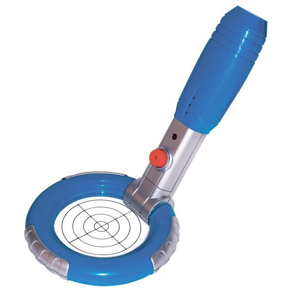 Игровой набор Ручной металлоискатель Edu-Toys (MD005)