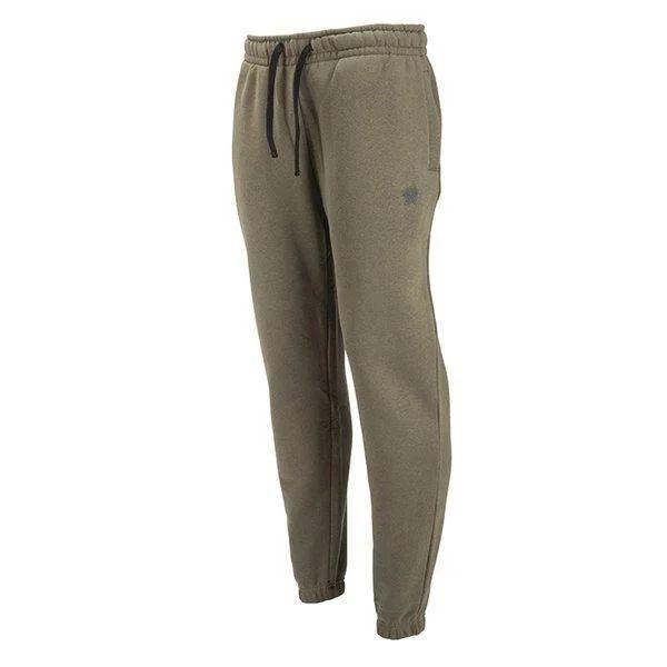Штаны Nash Tackle Joggers Green  XXL
