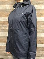 Женская куртка (ветровка) Columbia INNER LIMITS (EK0097 466)