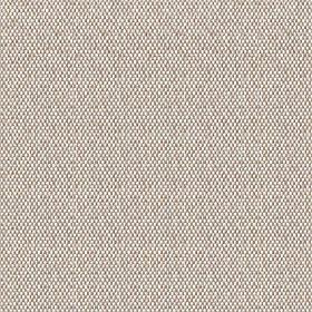 Ткань для мебели, рогожка Лерой (Leroy) бежевого цвета