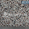 Штукатурка кварцевая AURA LUX PRO MOZAIK M15 мозаичная (зерно 1,5 мм) B235 15кг, фото 2