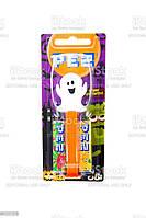 Pez Happy Halloween Ghost