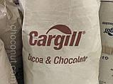 Какао терте Cargill Нідерланди, фото 2