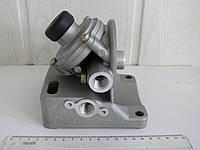 Основание с подкачкой (фильтра сепаратора) <ДК>