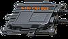 Комплект ксенона H1, H3, H7, H11, H27, HB3, HB4 с блоками  PREMIUM CAN BUS AC 9-16v быстрого розжга, фото 2