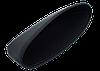 """Автомобильный карман-органайзер с логотипом  авто """"Type-1 Black"""" LEXUS, фото 2"""