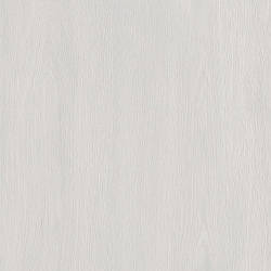 Виниловая плитка UNILIN Classic Plank Satin Oak White 40185