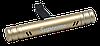 Ароматизатор в машину на решетку воздуховода,  освежитель воздуха в автомобиль на дефлектор ( SUPREME, фото 3