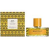 Vilhelm Parfumerie Dear Polly edp 100 ml Tester, USA, фото 2