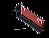 Универсальный уплотнитель для автомобильной  двери B type ( B - образная прокладка двери автомобиля), фото 2