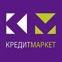 Старт услуги по покупке товаров в рассрочку от «КредитМаркета».