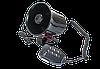 Спецсигнал СГУ 12v 50w 6тон МИНИ, Рупор 6мелодий  + микрофон / BB364, фото 2