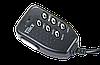 Спецсигнал СГУ 12v 50w 6тон МИНИ, Рупор 6мелодий  + микрофон / BB364, фото 3