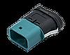 Кнопка стеклоподъемника FORD (5C1T 14529 AA 03 1627  09), фото 3