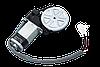 Моторедуктор для стеклоподъемника правый  7 зубьев, универсальный мотор стеклоподъемника, фото 2