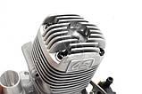 Двигатель OS MAX 46 LA-S (7,46 см3), фото 4