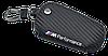 "Оригинальный чехол футляр для ключей BMW  "" M PERFORMANCE FF "", фото 2"