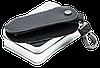 "Оригинальный чехол футляр для ключей BMW  "" M PERFORMANCE FF "", фото 3"
