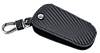 "Оригинальный чехол футляр для ключей BMW  "" M PERFORMANCE FF "", фото 5"