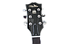 "Электрогитара Minsine Les Paul ""LP-480"" BLACK, фото 2"