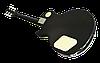 "Электрогитара Minsine Les Paul ""LP-480"" BLACK, фото 5"